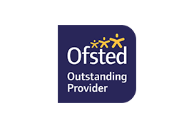 Ofsted_Outstanding_OP_Colour-final