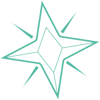 star-2-png